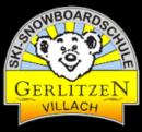 Logo Gerlitzen