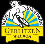 Kinder Bike Park Gerlitzen